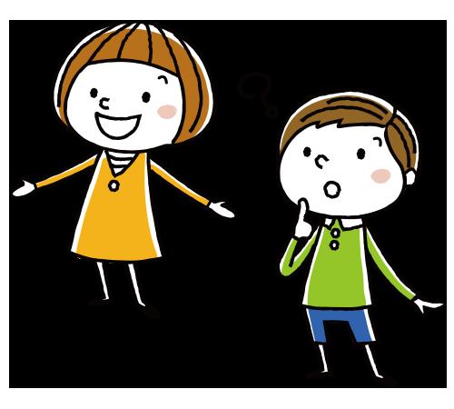 児童期(6歳から12歳くらい):勤勉 vs 劣等感